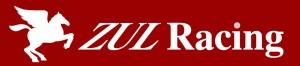Zul Racing Logo 300dpi