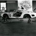 Sebring 1964